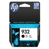 Mực in HP 932 Black Original Ink Cartridge (CN057A)